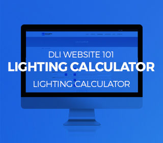 Our Lighting Calculator Explained Dutch Innovations